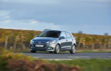 Hyundai i20 Complete Review and Test