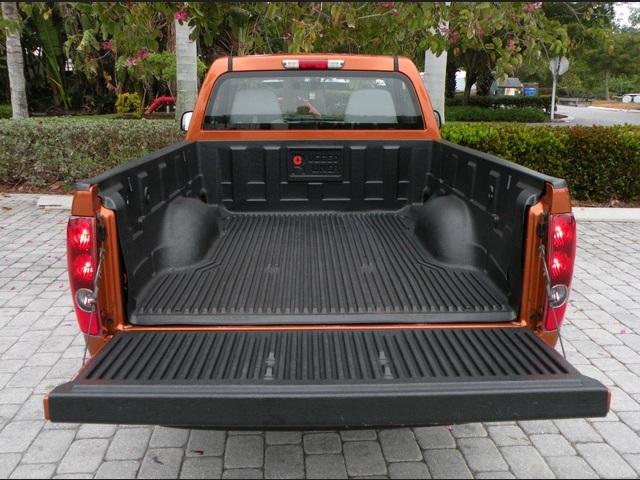 Chevrolet Colorado Accessories