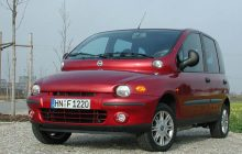 The Most Bad Looking Cars Ever Made