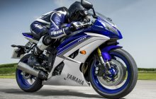2016 yamaha r6 rumors, What's new for Yamaha R6