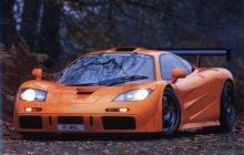 Best 90s Supercars, What would you have?