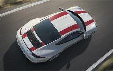 Porsche 911 R Specs, Price, Speed, Details