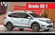 Honda BRV vs Creta Reviewn And Comparison