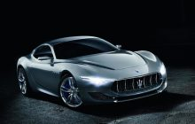 Delayed! Next-Gen Maserati GranTurismo Releasing In 2020