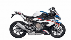 2019 BMW S1000RR Specifications, Photos, Details