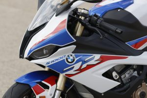 NEW BMW S 1000 RR 2019 Specs, Details, Price and Review