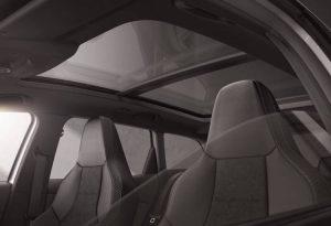 Price of the SEAT Leon ST Cupra R
