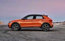Audi A1 city car Specs, Price & Details