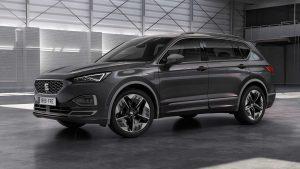 List Of Plug-in hybrid Car models already on sale