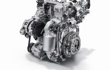 Fiat 500 and Fiat Panda receive 12v mild hybrid engine