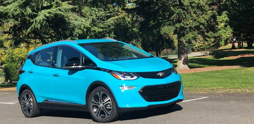 Study: which electric vehicles have the highest satisfaction ratings ?