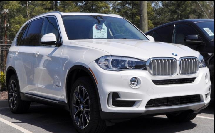 BMW-X7-2015