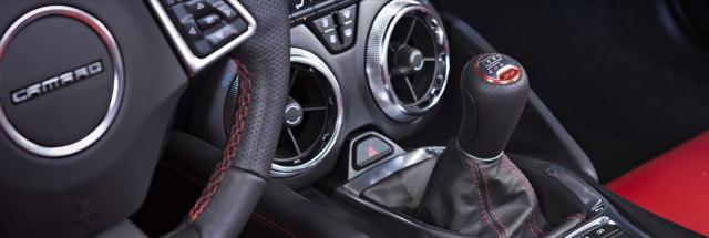 2016 Chevrolet Camaro Specs And Release Date
