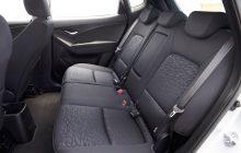 2015 Hyundai ix20 Price and Test Drive