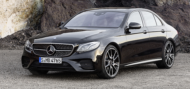 mercedes a45 amg 4matic review