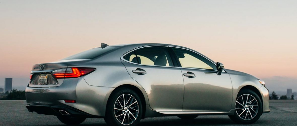 The 10 most reliable cars in the United States