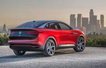 Volkswagen ID.4 Specs, Release Date and Price