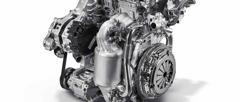 Fiat 500 and Fiat Panda receive 12v mild hybrid engine