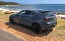 2020 Mazda3 Review - Specs, Details, Interior, Prie