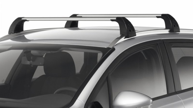 How to choose the right roof rack?