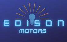 GM launches Edison, premium EV brand to challenge Tesla!