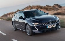 2022 Peugeot 508 news , equipment and prices