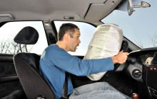 30 million Takata airbags are re-investigated in the United States for possible inflator defects