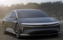 2022 Electric Cars: 100 to 520 Mile Range; less than $ 30,000 to $ 200,000 in price